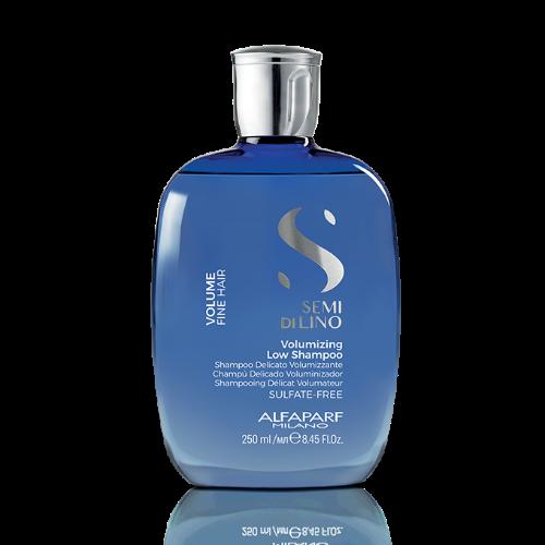 Alfaparf Semi Di Lino Volumizing Low Shampoo